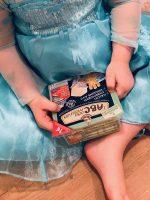 Una merenda equilibrata per i miei figli? L'ABC della Merenda Parmareggio